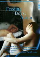Feeding Boys Gay Cinema Movie
