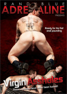 Virgin Assholes Porn Movie