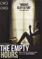Empty Hours, The Movie