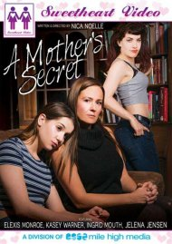 Mother's Secret, A image