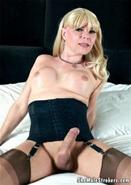 Joanna Jet 8 Porn Video