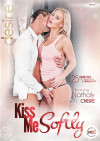 Kiss Me Softly Boxcover
