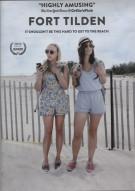 Fort Tilden Movie