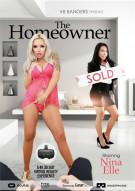 Homeowner, The Porn Video