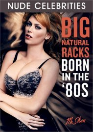 Big Natural Racks Born in the 80's HD porn video from Mr. Skin.