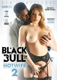 Black Bull For My Hotwife 2, A Porn Video