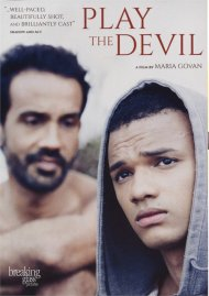 Play the Devil gay cinema VOD from Breaking Glass Pictures