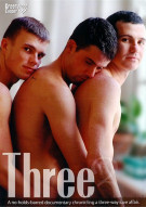 Three Porn Movie