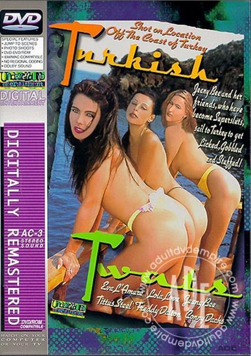 Turkih toy sex 3