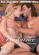 Taking A Chance On Romance - Wicked 4 Hours Porn Video