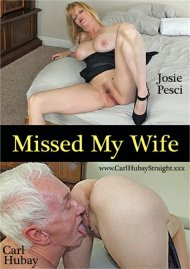 Missed My Wife Porn Video