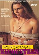 Personal Encounters Porn Video