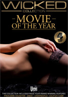 Movie Of The Year - 4 Disc Set Porn Movie