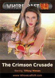 The Crimson Crusade image