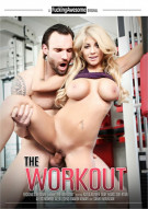 Workout, The Porn Movie