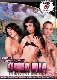 Cuba Mia Porn Video