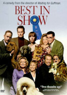Best In Show Gay Cinema Movie