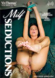 MILF Seductions streaming porn video from Viv Thomas.