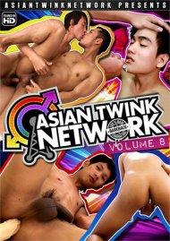 Asian Twink Network Vol. 8 Porn Movie