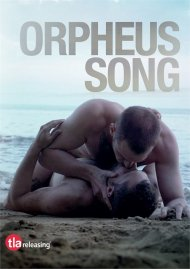 Orpheus Song gay porn DVD from TLA Releasing