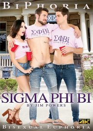 Sigma Phi Bi Porn Video