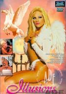 Illusions Porn Movie