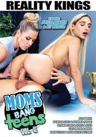 Moms Bang Teens Vol. 40 Porn Movie