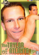 Taylor of Atlanta, The Porn Movie