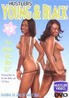 Young & Black #3 Porn Movie