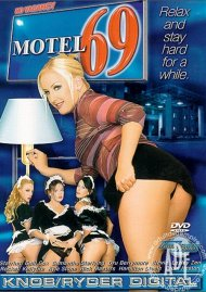 Motel 69 Porn Video