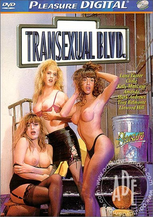 Lesbian sex websites