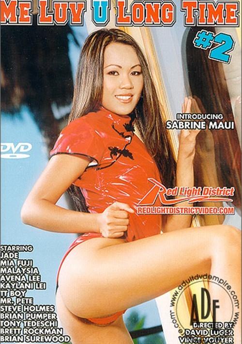 Adu adult adult asian asian movie movie sale foto 772