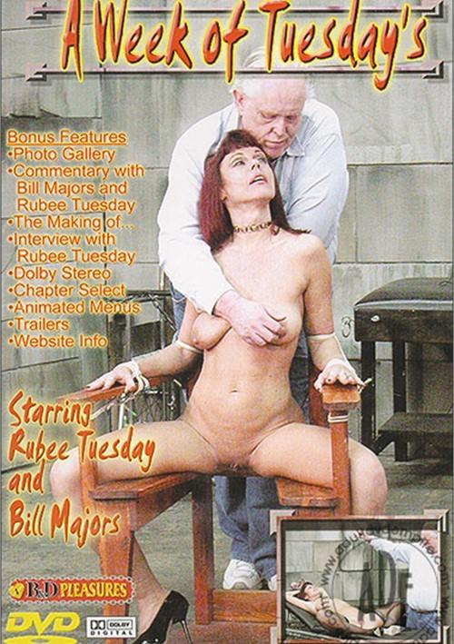 Miss Ruby Tuesday Free Sex Pics