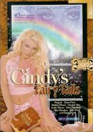 Cindys Fairy Tails Porn Movie