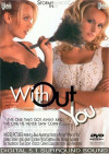 Without You Boxcover