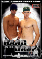 Hang On The Dark Side Porn Movie