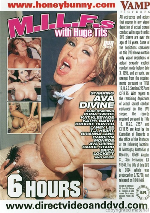 Really. sexy big boob video 8640