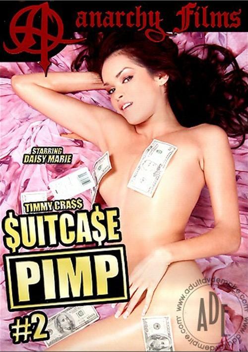 Daisy Marie film porno gratis nero lungo cazzo porno