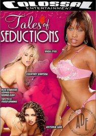 Tales of Seductions Porn Video