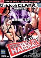 Best of Hardball Porn Movie