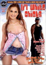 Lil White Chicks Porn Movie