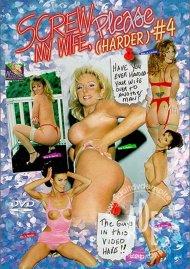 Screw My Wife, Please #4 Porn Video