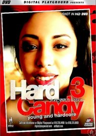 Hard Candy 3 Porn Video