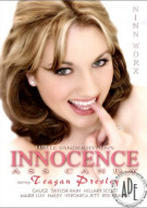 Innocence: Ass Candy Porn Movie