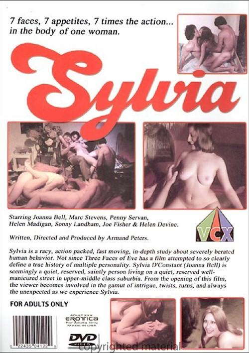 sonny-landham-s-porn-videos