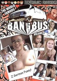 Bang Bus Vol. 4 Porn Movie