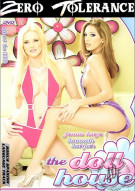 Doll House, The Porn Movie