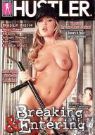 Breaking & Entering Porn Movie