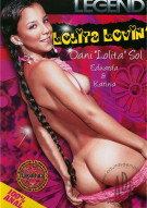Lolita Lovin Porn Movie