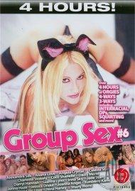 Group Sex 6 Porn Video